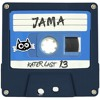 KaterCast 13 - Jama - Heinz Hopper Edition