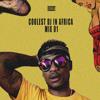 @Dj SoNice - Coolest DJ In Africa Mix 01