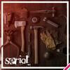 """Serial"" - Petravita prod. SMITH Production (#DemoADay) [89/365]"