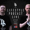 Download Lifestyle Podcast Live - S1E2 Mp3