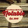 Notable S1 E10: The Streaming Era of Music