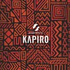 Studio Bros - Kapiro (Original Mix)