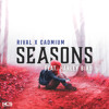 Rival x Cadmium - Seasons (feat. Harley Bird) [NCS Release] mp3