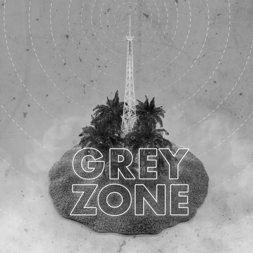 GREY ZONE (Complete Collection)
