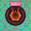Mixed by Andruss [FREE DOWNLOAD]