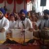 ਅਬਚਲ ਨਗਰ ਅਮਰਾਪੂਰ ਵਾਸਾ bhai gurpartap Singh ji hazoor sahib wale (abchalnagar amrapur wassa)