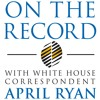 On The Record #18: April talks to Mary Frances Berry, American Histrorian about Dr. Martin Luther King Jr
