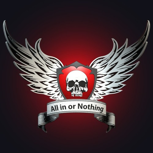 All In Or Nothing - FEAR - New Sound