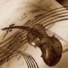 Las mejores 100 obras maestras de la musica clasica 1685-1928 (1de10)