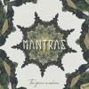 The-Green-Machine - Mantras (free download .wav)