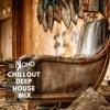 Chillout | Bizarre Deep House Mix - Dj ikono (April 2018 - New & Best Deep House Music)