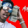 """[FREE] Lil Baby Type Beat """"Mula"""" (Prod. By Spacey)"""