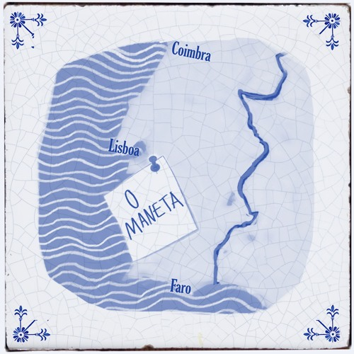 """(A história """"banal"""" d')O Maneta - ep. 4 revisitado"""