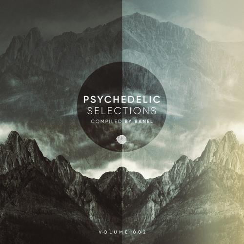 Liquid Soul - Valley Of Peace (Audiodact Remix)