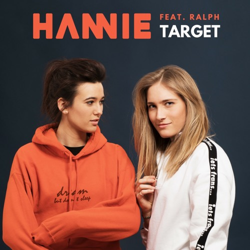 HANNIE