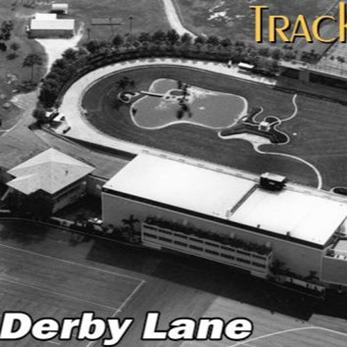105: Live From Derby Lane - Tonys Upcoming Vacation, Dan Evaluates Your Sports Bets! 03-24-2018
