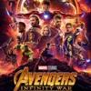 """The Hit House - """"Retribution"""" (Marvel Studios' """"Avengers: Infinity War"""" TV Spot)"""