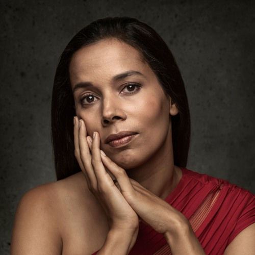 Rhiannon Giddens - At the Purchaser's Option with variations