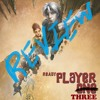 Three to Play Reviews: Ready Player One