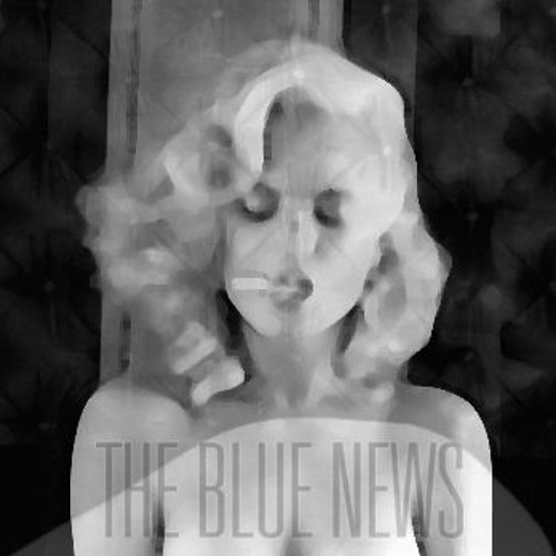 The Blue News Acoustic
