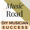 #14: How does an independent DIY musician promote their music?