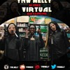 Download Lagu Mp3 YNW MELLY - VIRTUAL (BLUE BALENCIAGAS) (2.96 MB) Gratis - UnduhMp3.co