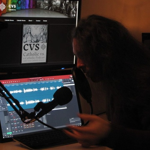 CVS Meta - 2018-04-03 - Blurbs and News