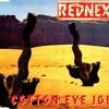 REDNEX - COTTON EYE JOE (GABIROOTZ REMIX) >>FREE DL<<