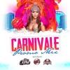 Carnivale Promo Mix 2k18