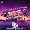 Chemical Surf feat. Jake Reese - Summer Love (Pertile Bootleg)