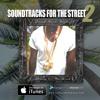 Street Work Music - King James (Feat. Lux Hitta)