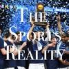 Sports Reality Ep. #16 - NCAA Nat'l Title Game, RGIII, Chris Webber, NBA MVP Race, Hakeem Olajuwon