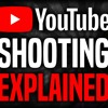 FDR 4047 YOUTUBE SHOOTING EXPLAINED