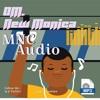 11. Cerita Anak Jalanan - OM. New Monica Live Ngabenrejo MNC Audio