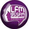 Podcast LFM radio: Loly la musique et rien d'autre?