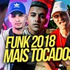 MEGA RAVE DO 12 DO CINGA - MCs 7Belo Rafa Original E Vitinho Avassalador (DJ Wallace NK)