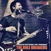 The Rule Breakers 03-04-18