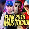 Montagem - Canal do Funk Especial  (Toda Vez Que Voce Disser Oi Vs Popotão Grandão)