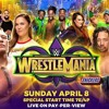 Wrestling IQ 101 - WrestleMania 34 Prediction Show