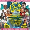 Love & Harmony Cruise 2018 - International Flag Night After Party (3-25-18)