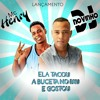 MC HENRY ELA TACO A BUCETA NO E GOSTOU ((DJ NOVINHO)))