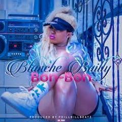Blanche Bailly - BonBon