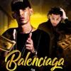 BALENCIAGA - OZUNA ✘ EL DOMINIO ✘ DJ ALEX [REMIX 2.m4a Portada del disco