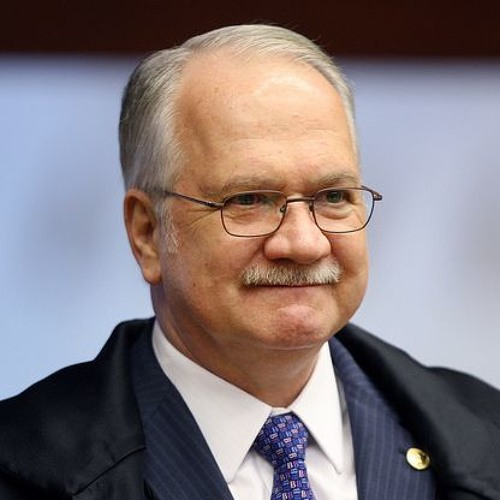 Juristas citados por Fachin no julgamento de Lula contestam argumentos do ministro