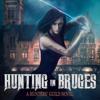 Hunting in Bruges by E.J. Stevens - Retail Sample