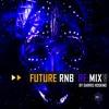 Usher feat. Lil Jon & Ludacris | Yeah (Remix By Darris Hoskins)
