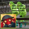 Moti Special - Dont Be So Shy ( Ananas 1962 Remix ) Free Download