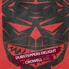 Dubsteppers Delight on FutureMusic.fm - Crowell Guest Mix