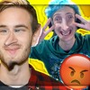 YouTub Changed