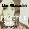 #27 - Liz Stewart